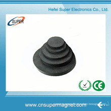 Wholesale Permanent Rare Earth Y33 Ferrite Disc Magnets